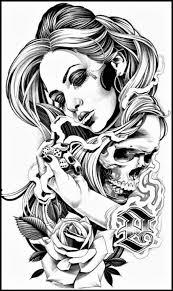 82943a588c9ca8a9b4d5fe32e37a5f3d 111 best images about tattoo design art on pinterest flash on lowrider magazine cover template