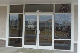 Modern Interior Sliding Doors Modern Commercial Interior Glass Door With Modern Interior Sliding