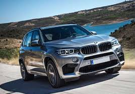 2018 bmw x5. contemporary bmw 2018 bmw x5  front and bmw x5 e