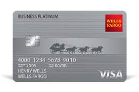 We did not find results for: Wells Fargo Business Elite Signature Card Reviews August 2021 Supermoney