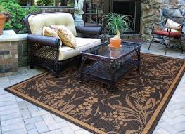 15 beauty outdoor rugs youll love custom home design