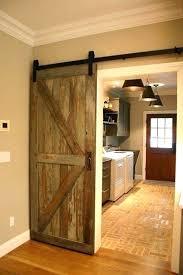 barn door style doors nice barn door styles interior for decorating home ideas with barn style