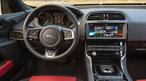 2018 jaguar xe interior. plain interior and 2018 jaguar xe interior