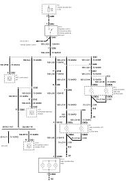 similiar 02 escalade headlight wiring diagram keywords 1997 cougar headlight wiring diagram 1997 printable wiring