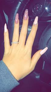 nails ideas tropical cute nail designs from locker