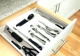 best drawer organizer accessory bathroom drawer organizer diy best drawer organizer