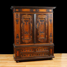 armoire furniture antique. 17th Century German Renaissance Armoire - Bonnin Ashley Antiques . Furniture Antique U