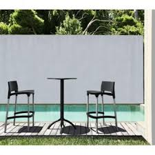 18 Best Furniture  Outdoor Images On Pinterest  Outdoor Daydream Outdoor Furniture