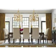 dining room decoration using gold glass candle lantern chandelier chandelier chandeliers modern
