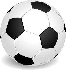 Bielde:Football (soccer ball).svg – Wikipedia