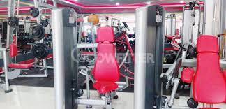 snap fitness velachery chennai gym membership fees timings reviews amenities grower