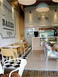 Cafeteria Interior Design Ideas 55 Awesome Small Coffee Shop Interior Design 54