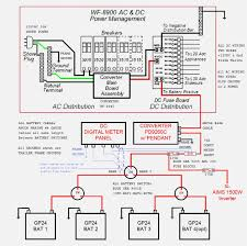 boat battery charger wiring diagram minn kota onboard collection boat battery charger wiring diagram minn kota onboard collection