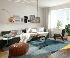Nordic style furniture Contemporary Scandinavian Interior Design Interiors Online Scandinavian Furniture Scandinavian Style Interiors Online