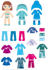 Small Picture Dress Up A Boy Printables Coloring Coloring Pages