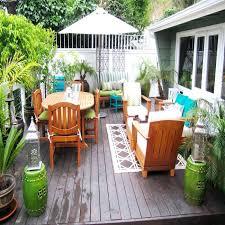 patio furniture small deck. Small Outdoor Furniture For Deck Stupefy Home Design Ideas 9 Table . Patio O