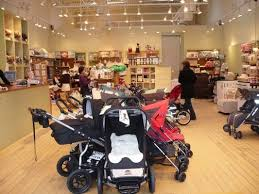 Baby Clothing Stores Near Me Stunning Baby Clothes Stores Near Me Cheap Clothing Stores