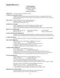 medical assistant resume objective getessay biz medical assistant resume examples in medical assistant resume good medical assistant resume objective
