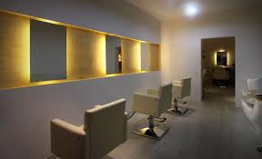Simple Beauty Parlour Design Simple Beauty Parlour Interior Google Search Interior