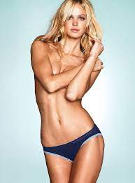 Nude Photo Of Victoria Secret Model Porn Pictures
