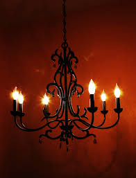 haunted house lighting. Lights, Ambiance, Illustration, Decorative, Symmetry, Lamps, Light  Fixture, Style, Classic, Chandelier, Illumination, Goth, Dining Room, Haunted House Lighting A