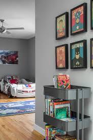 kids bedroom storage. Kids\u0027 Bedroom-storage Kids Bedroom Storage