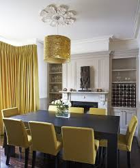 Standard Height Of Dining Room Table Gold Standard Height Dining Tables Dining Room Contemporary With