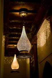 moroccan style lighting fixtures. moroccan lighting and design style fixtures
