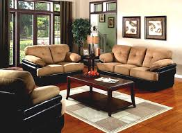 Printed Chairs Living Room Tan And Red Living Room Ideas White Leather Sofa Grey Fabric