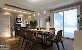 dining room pendant lighting. Fine Dining Spacious Dining Room Pendant Lighting Interior Design Ideas In And S