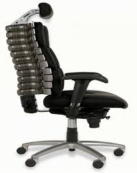 comfortable office furniture. Most Comfortable Office Chair In The World Good Measurements 1400 X 1764 Furniture U