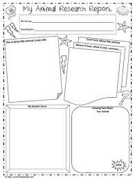 analytical problem solver resume elementary resume cover letter