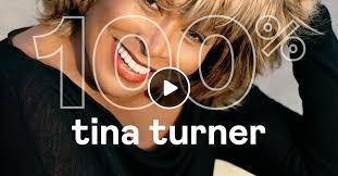 Turner rose to prominence with ike turner's kings of rhythm before recording hit singles both with ike and as a solo performer. 164 100 Tina Turner 2020 10 08 2020 By Manulova S Music Mixcloud