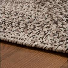 carpet padding lowes. full size of exteriors:amazing outdoor carpet tiles for decks patio rugs lowes best padding g