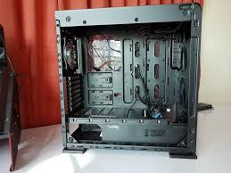 🤑 Remarkable, very Компьютерный <b>корпус GameMax Vega</b> ...