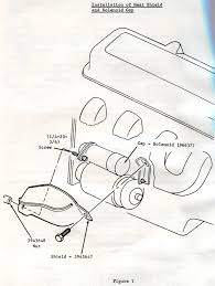 vw beetle headlight switch diagram wiring diagram and engine diagram 1979 Corvette Wiring Diagram 2008 vw wiper motor wiring diagram furthermore 98 acura cl wiring diagram likewise 2004 ford e350 1979 corvette wiring diagram