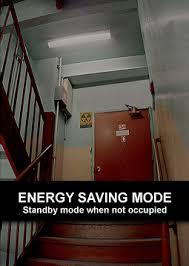 stair lighting fixtures. STAIRWAY-STAIRWELL-LIGHTING-FIXTURES-AND-CODES-ENERGY-SAVING Stair Lighting Fixtures Y