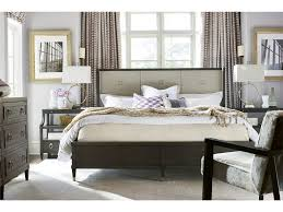 furniture design bed. Soliloquy Queen Bed. Loading Zoom Furniture Design Bed