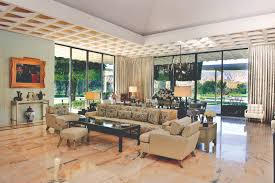 contemporary house furniture. Modern Home Furniture Beautiful Photos Inspirations Contemporary Gropius House And Houses You Can Tour 30 -