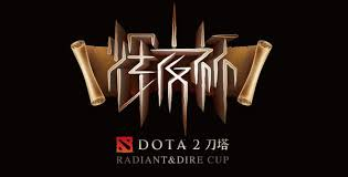dota 2 radiant dire cup 2015 liquipedia dota 2 wiki