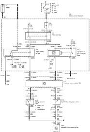 2003 ford focus duratec rs engine cooling system wiring diagrams