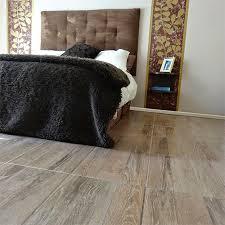 floor tiles for bedroom. Fine For Tile Africa Woodlook Tiles Imprinted With Wood Grain Design Diy  Installation Bedroom Floor For Floor Tiles Bedroom I