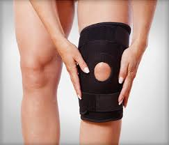 knee ligament injuries acl pcl and more