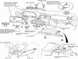 1994 honda del sol fuse box diagram puzzle bobble com 95 honda del sol fuse box diagram 1994 honda del sol fuse box diagram