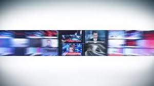 Jun 15, 2021 · 29. Bundestagswahl 2021 Live Das Triell Baerbock I Laschet I Scholz Youtube