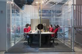 red bull new york office. Ryder Ripps: Alone Together Exhibit At The Red Bull Arts New York Office