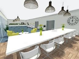 open space office design ideas. Simple Office Office  And Open Space Office Design Ideas