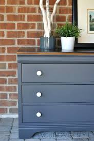 painted furniture colors. Outstanding Painting Furniture Ideas Color Paint Colors Best Images On Painted Design E