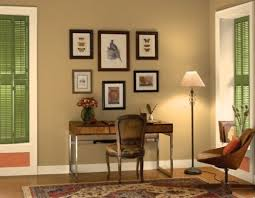 colors for a home office. interesting for colors for office office walls top home paint on awe inspiring  color schemes intended colors for a home office