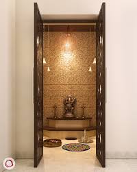 indian temple designs for home. indian mandir design for home temple designs